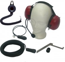 Telephone accessories