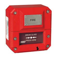 Bg2 on fire alarm wiring diagram