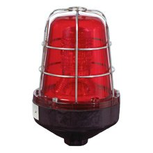 XB16 10 Joule beacon / strobe for hazardous locations