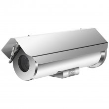 YHH30B Fixed CCTV series